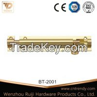 door bolt manufacturer in China
