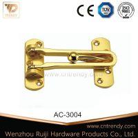 door catch door closer manufacture in China