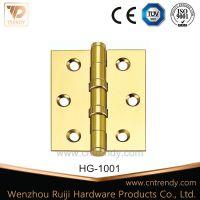 door hinge manufacture in China