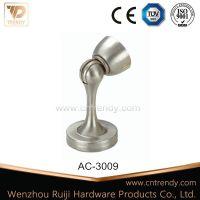 door stop manufacturer in China