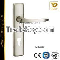 door handle & hinge manufacturer in China