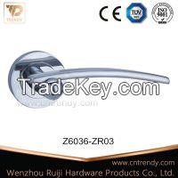 door handle manufacture in China
