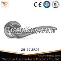 sell door handle