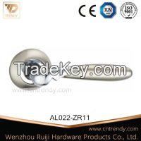 door handle manufacturer in china