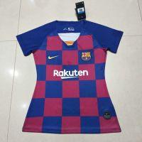 2019-2020 Women Soccer Jersey Soccer Shirt Football Shirt Football Jersey Sport Wear