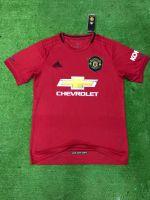 2019-2020 Soccer Jersey Soccer Shirt Football Shirt Football Jersey Sport Wear