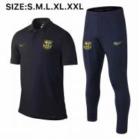 Men Soccer Tracksuits Soccer Jacket Sport Wear Women Trainning Tracksuits Fitness Wear Sport Tracksuit Gym Wear