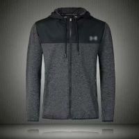 Men Fitness Jacket Sport Wear Running Jacket Women Yoga jacket Fitness Wear Sport Tracksuit Gym Wear