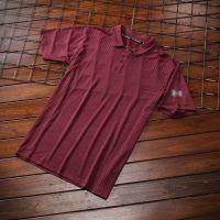 Men Fitness Shirt Sport Wear Running Shirt Women Yoga Shirt Fitness Wear Sport Shirt Gym Wear