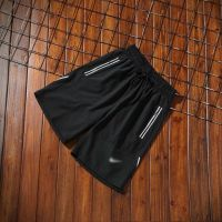 Men Fitness Short Sport Wear Running Short Women Yoga Short Fitness Wear Sport Short Gym Wear