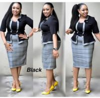 Career Dress for Women Casual Dresses Women Dress