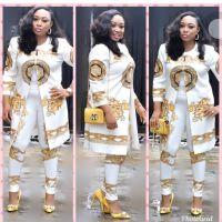 Fashion Dress for Women Casual Dresses Women Dress