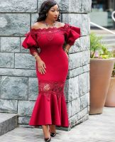 Fashion Dress for Fat Women Casual Dresses Fat Dress