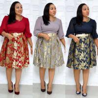 Fashion Dress for Women Career Dresses Women Dress