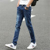 Stocked Clothes Leftover Clothings Wholesale Leftover Stock Clothings Leftover Stock Jeans Stock Shoes