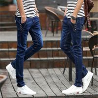 Lower Price Stocked Clothes Leftover Clothings Wholesale Leftover Stock Clothings Leftover Stock Jeans Stock Shoes