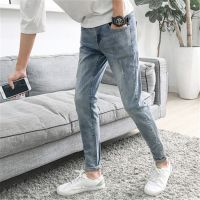 Stocked Jeans Clothes Leftover Clothings Wholesale Leftover Stock Clothings Leftover Stock Jeans Stock Shoes