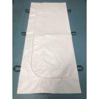 Cadaver Bag Body Bag Mortuary Bag