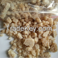 Sell Big Crystal Methylone