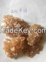 Sell Methylone  2