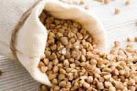 High Quality Roasted Buckwheat Kernel