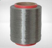 High tenacity nylon 6 yarn 210D for ropes and nets