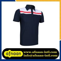 Polo Shirts/Best Quality