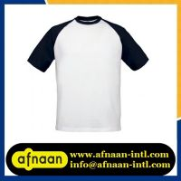 T-Shirts/Best Quality