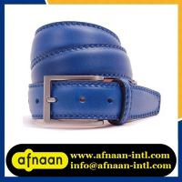 Leather Belts/100% Genuine