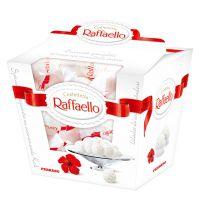 delicate coconut sweets RAFAELLO at a great price!!
