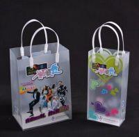 oem design logo hot sales pp bags gift bag school outdoor bag lunch bag