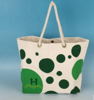 Customized Logo Printed  Laminated  Non-woven Shopping Eco Bags lunch bag gift bag oem accepted