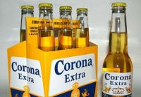 corona extra Beer, Drinks, Canned and Bottle Beer Drinks 250ml, 330ml , 500