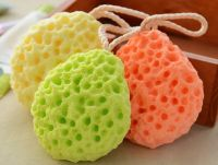 Sell Natural Sea Sponge