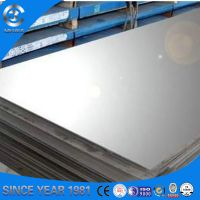 Hot sale alloy 1100 aluminium sheet price per kg
