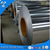 hot sell 5154 coil factory price per kg aluminium coil