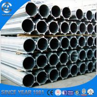 hot sell 5154 aluminum pipe high quality per kg