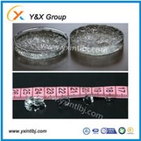 fruit tree use nontoxic super absorbent polymer
