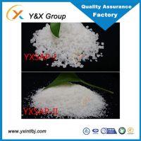 agricultural potassium polyacrylate super absorbent polymer