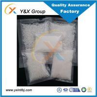 agriculture grade super absorbent polymer (sap)