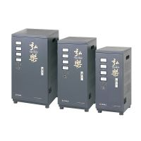 SELL HONLE TNS Series Three Phase Servo Motor Type AC Automatic Voltage Stabilizer