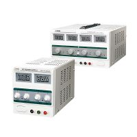 SELL WYJ Series DC Power Source