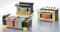 SELL JBK3 Series Machine Control Transformer