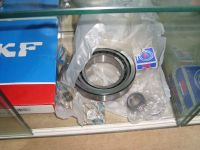 All Kinds of Bearings(skf, fag, zwz), sensors, detector