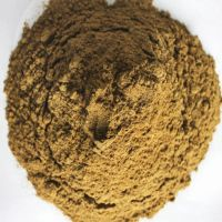 High protein Fish Meal feed raw material