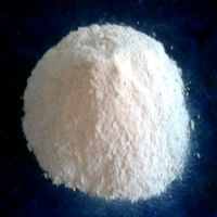 rice protein meal for cattle feed