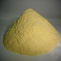 sell yeast powder feed grade