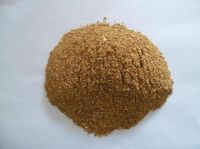 Feed Additive Corn Gluten for Sale Chicken Feed