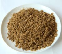 Fish Meal  Protein 55% 65% 72% for sale