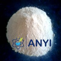 sell rice protein for aquatic feed